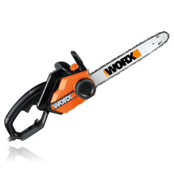 Worx® 14.5 AMP Electric 16'' Chainsaw