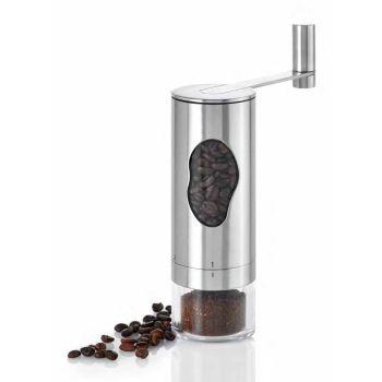 AdHoc® Mrs. Bean Coffee Grinder