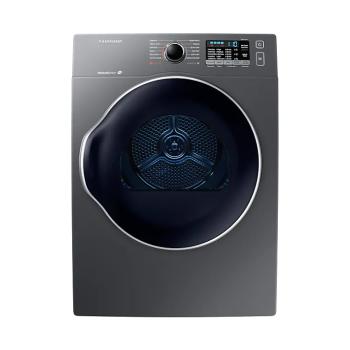 Samsung DV6800 4.0 cu. ft. Electric Dryer
