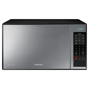 Samsung MG14J3020CM 1.4 cu. ft Microwave with Grill