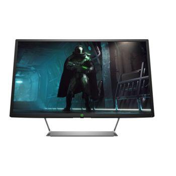 HP Pavilion Gaming 32 HDR Display 32'' Monitor