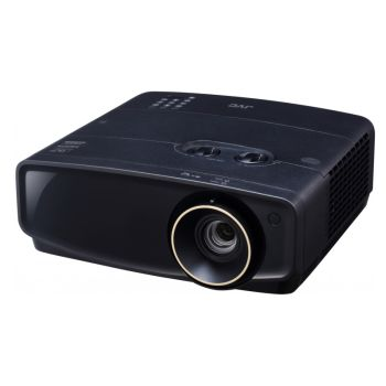 JVC DLP 4K Ultra HD Compact Front Projector