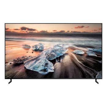 "Samsung 75"" 2019 Q900R QLED 8K Smart TV"