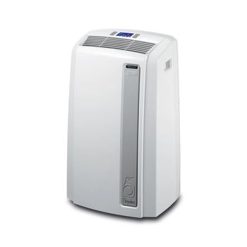 De'Longhi Pinguino Portable Air Conditioner