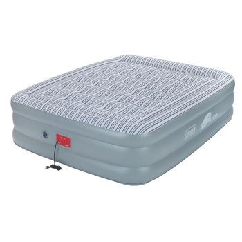 Coleman Supportrest™ Elite Pillowstop™ Double High Airbed - Queen