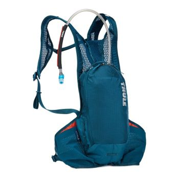 Thule Vital 3L Hydration Backpack - Moroccan