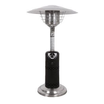 Shinerich Table Top Patio Heater