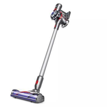Dyson V7 Motorhead Origin Cord-Free Stick Vacuum