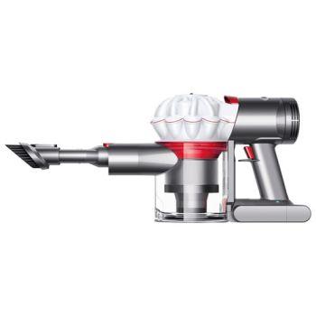 Dyson V7 Trigger Origin Handheld Vacuum