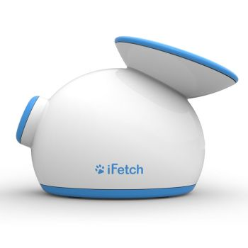 iFetch Automatic Ball Launcher - Small
