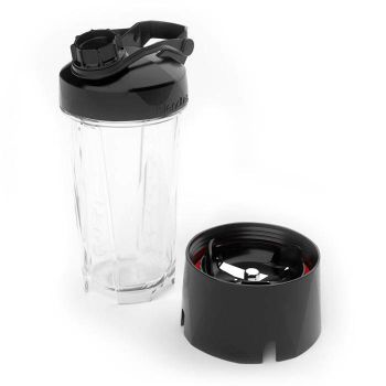 Blendtec Go™ Travel Bottle