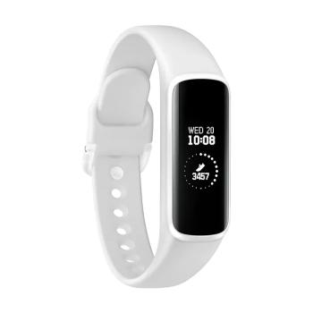 Samsung Galaxy Fit-e - White