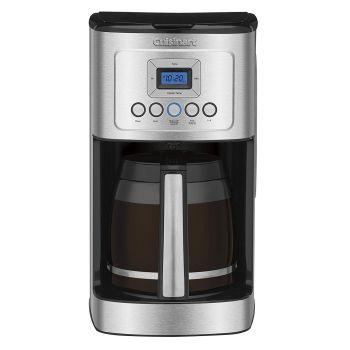 Cuisinart® Perfectemp® 14-Cup Programmable Coffeemaker