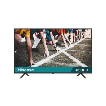 "Hisense 50"" Class H77 Series Full HD Smart TV"