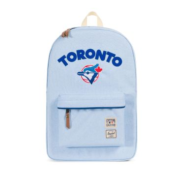 Herschel MLB Heritage™ Backpack - Toronto Blue Jays