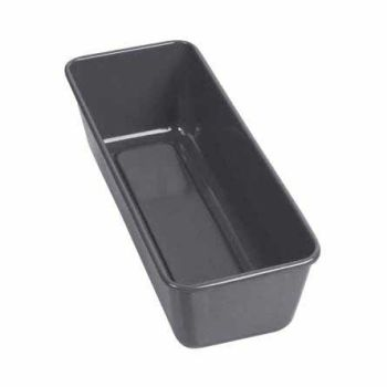 Kaiser La Forme Bread and Cake Pan - 30cm