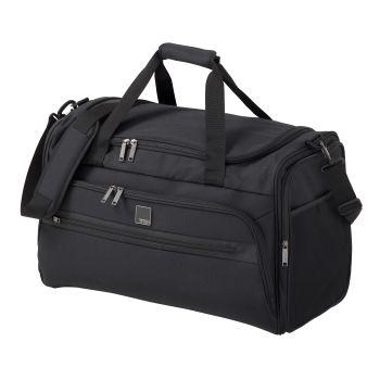 Titan® Travel Range Leisure Bag - 60cm