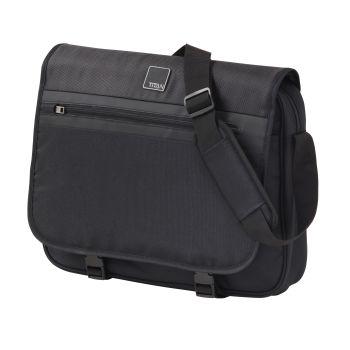 Titan® Travel Range Messenger Bag