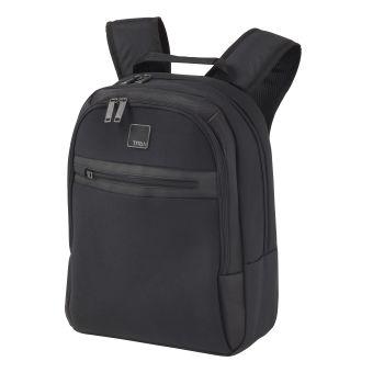 Titan® Travel Range Backpack M