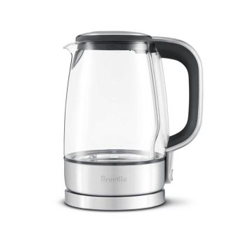 Breville the Crystal Clear™ Kettle