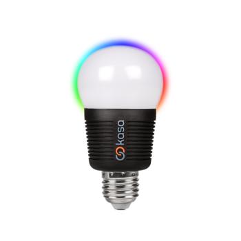 Veho® E26 Kasa Bluetooth Smart LED Light Bulb