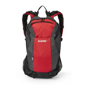 Hi-Tec® 35L Backpack