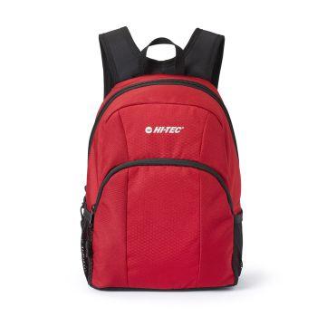 Hi-Tec® 10L Backpack