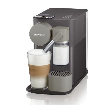 De'Longhi Nespresso® Lattissima One - Dark Roast