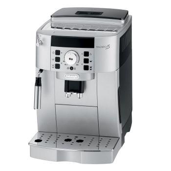 De'Longhi Magnifica Super Automatic Beverage Machine