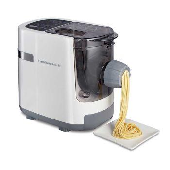Hamilton Beach® Electric Pasta Maker