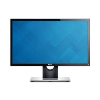 Dell SE2216 22'' Monitor