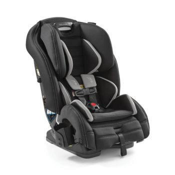 Baby Jogger® City View™ Car Seat - Monument