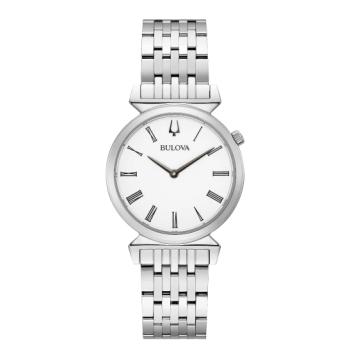 Bulova Regatta Classic Women's Watch