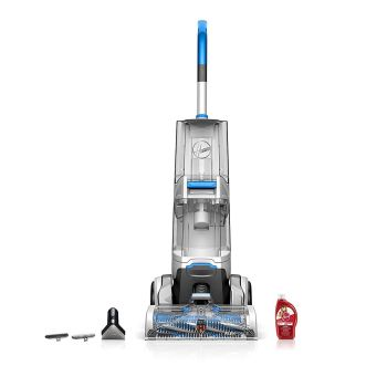 Hoover® Smartwash™ Automatic Upright Carpet Cleaner