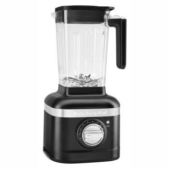 KitchenAid® K400 Blender - Black Matte