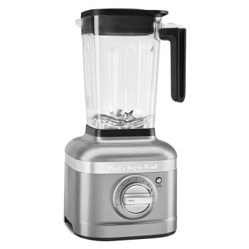 KitchenAid® K400 Blender - Contour Silver