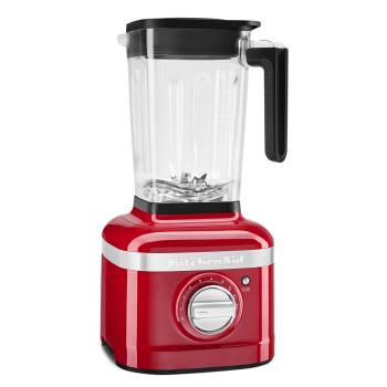 KitchenAid® K400 Blender - Passion Red