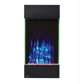 Napoleon Allure™ Vertical Series 32'' Electric Fireplace