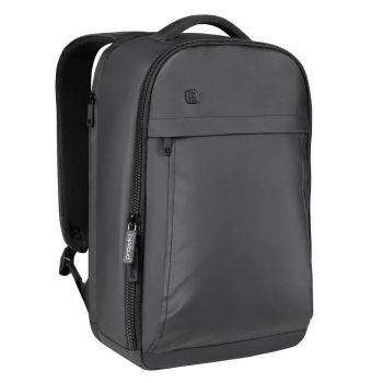 Projekt Cyber Backpack - Blackout