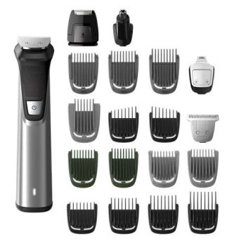 Philips Multigroom 7000 Face, Head and Body