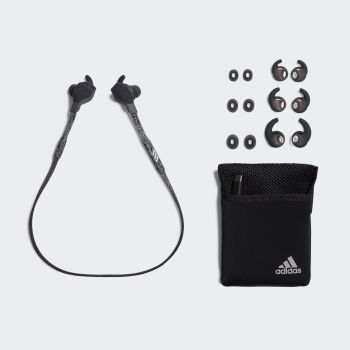 Adidas FWD-01 Wireless In-Ear Sport Headphones