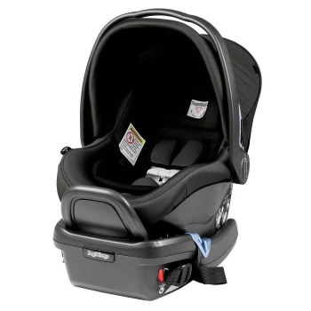 Peg Perego Primo Viaggio SIP 4-35 Infant Car Seat - Atmosphere