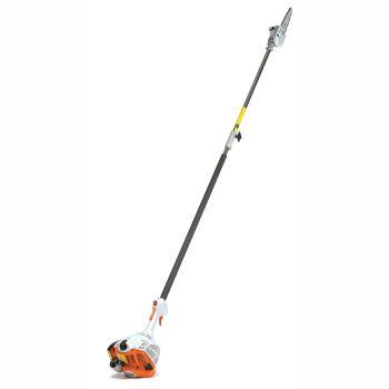 Stihl HT 56 C-E Pole Pruner (Voucher)