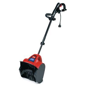 Toro Electric Power Shovel