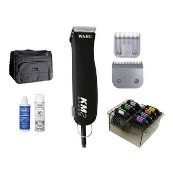 Wahl® Pro Advance Pet Grooming Starter Kit
