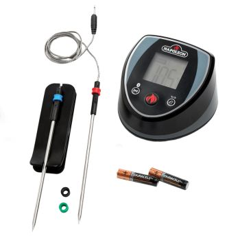 Napoleon Accu-Probe™ Bluetooth® Thermometer