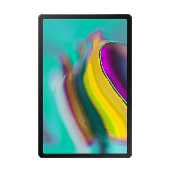 Samsung Galaxy Tab S5e - Silver - 128GB