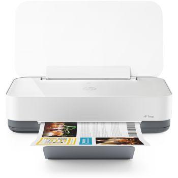 HP Tango Smart Home Wireless Printer