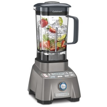 Cuisinart® Hurricane Pro 3.5 Peak HP Blender