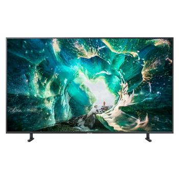"Samsung 49"" Smart 4K UHD TV"